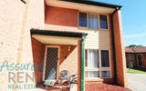 Address available on request, Minto NSW