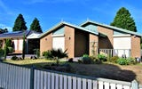 2 Wenden Road, Mill Park VIC