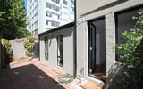 2/371 Liverpool Street, Darlinghurst NSW