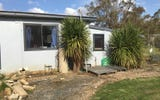 Address available on request, Catherine Field NSW
