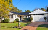 88 Woodbury Road, St Ives NSW