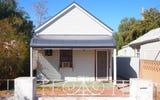 339 Thomas Street, Broken Hill NSW