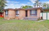 79 Pindari Drive, South Penrith NSW