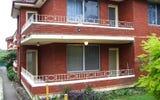 30 HENLEY RD, Homebush West NSW