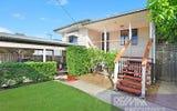 75 Archer Street, Upper Mount Gravatt QLD