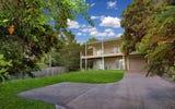 33 Gray Avenue, Corinda QLD