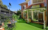 10/18-22 Stanley St, St Ives NSW