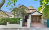 1 Forest Road, Double Bay NSW