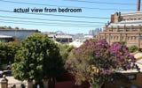 47 Crescent Street, Rozelle NSW