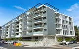 506/1-3 Dunning Avenue, Roseberry NSW