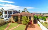 155 North Road, Eastwood NSW