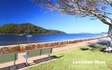 20 Pacific Avenue, Ettalong Beach NSW
