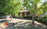 40A Prince Street, Inverell NSW