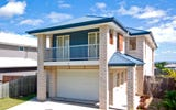 69 Daisy Road, Manly West QLD