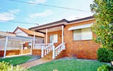 Address available on request, Concord NSW