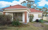 2 Miles Street, Chester Hill NSW