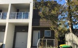 2B Eaglemont Crescent, Campbelltown NSW