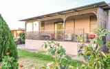 157 Edwards Street, Young NSW