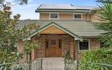 71 Wallumatta Road, Newport NSW