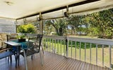 546 Ocean Drive, North Haven NSW