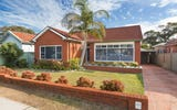 449 Port Hacking Road, Caringbah South NSW