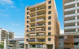 6th floor/2 french avenue, Mount Lewis NSW
