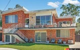 24 Caprera Road, Northmead NSW