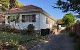 113 Little Bay Road, Little Bay NSW