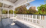 17/235 Darlinghurst Road, Darlinghurst NSW