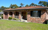 1 Claylands Drive, St Georges Basin NSW