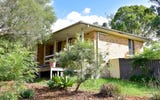 2 Bushlands Avenue, Springfield NSW