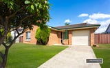 230 Green Valley Road, Green Valley NSW