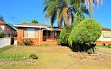 18 Phyllis Street, Minto NSW