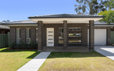 20a Rivendell Crescent (corner Meadowview), Werrington Downs NSW