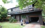 156 Sunset Strip, Manyana NSW