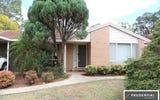 42 Mackillop Crescent, St Helens Park NSW