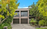 11 Blueberry Place, Alfords Point NSW