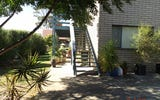 4A Euroka Street, Malua Bay NSW