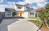 62 Morotai Road, Revesby Heights NSW