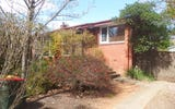 56 Blamey Crescent, Campbell ACT