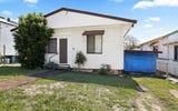 28 Woodford Street, Maclean NSW