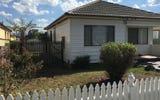 9 Jerramatta Street, Dapto NSW