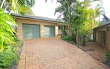 2/9 Tropic Lodge Place, Korora NSW