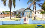 112 Clarence Street, Condell Park NSW