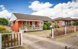 34 Preston Road, Old Toongabbie NSW