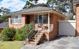6/1 VILLA PLACE, Charlestown NSW