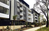 206/1 Cliff Road, Epping NSW