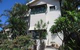 4/48 Edward Street, Bondi NSW