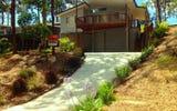 166 Amaroo Drive, Smiths Lake NSW