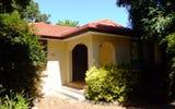 891 Pemberton Street, West Albury NSW